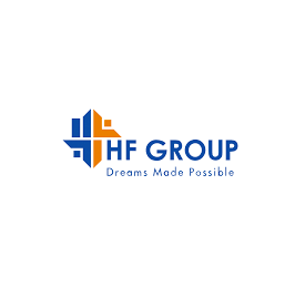 Housing Finance Group